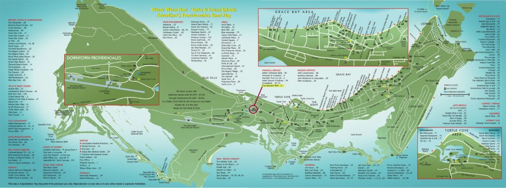providenciales-provo-map-2010-1